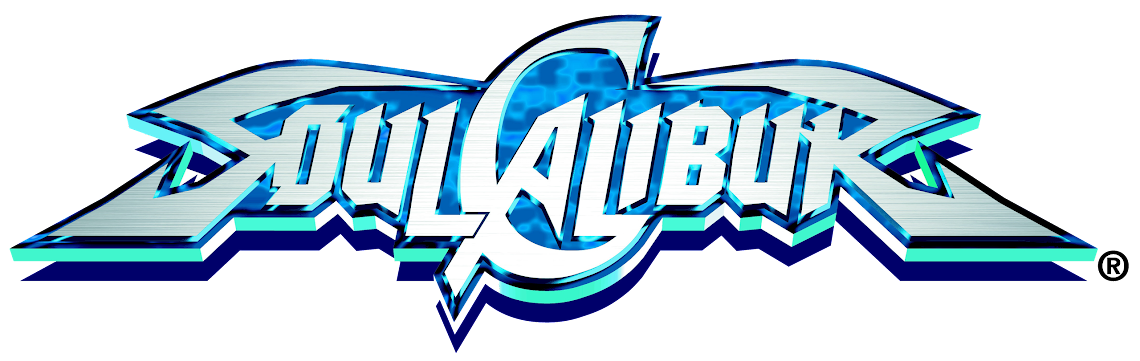 Soul Calibur Lost Swords is heading to Europe
