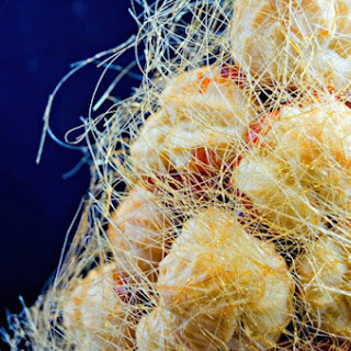 How to Make an Elegant Croquembouche