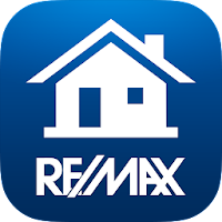 RE/MAX Real Estate Search (US) For PC