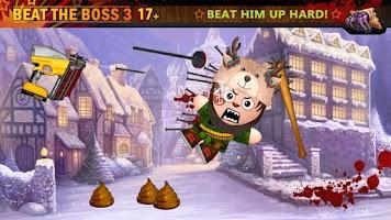 Screenshot of Beat the Boss 3 (17+)