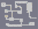 Thumbnail of the map 'A'maze'ing Maze'