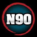 Nutrition90 icon