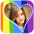 Download Shape Photo Editor APK
