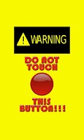 Screenshot of Do Not Touch!