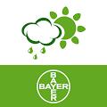 Android aplikacija Bayer Agro Prognoza na Android Srbija