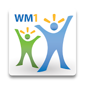 Download WM1 APK to PC
