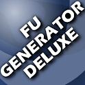 Fuck U Generator Delux Ad Free icon