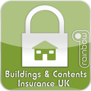 Building contents insurance android apps on google play for House construction insurance