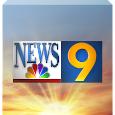 WTOV AM NEWS AND ALARM CLOCK