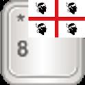 tinoe icon