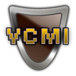 VCMI for Android