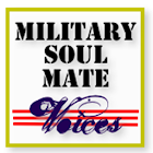 Military Soulmate Voices icon