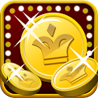 Coin Machine icon