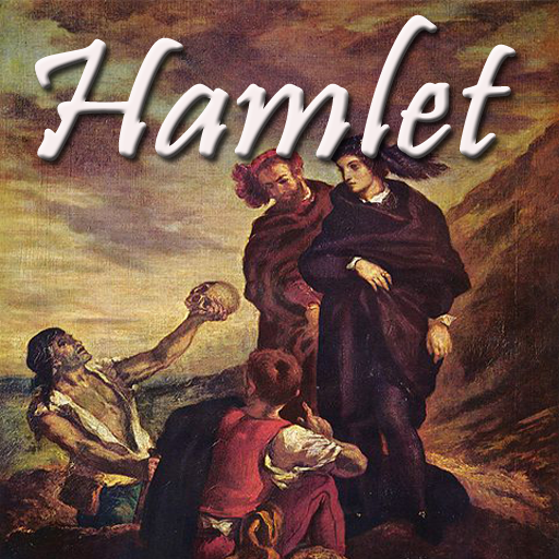 "william shakespeares hamlet Hamlet is shakespeare's most popular, and most puzzling, play it follows the form of a ""revenge tragedy,"" in which the hero, hamlet, seeks vengeance against his father's murderer, his uncle claudius, now the king of denmark."