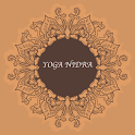 Yoga Nidra icon