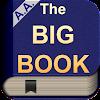 Big Book Alcoholics Anonymous