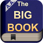 Big Book Alcoholics Anonymous 3.5 Apk