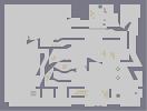 Thumbnail of the map 'non-habitable slum'