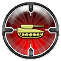 Tank Ace Reloaded icon