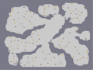 Thumbnail of the map 'These caves of mine(s)'
