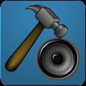 DIY Soundboard icon