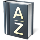 ZB EnglishToKannada Dictionary icon