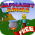 Alphabet Jungle FREE! file APK Free for PC, smart TV Download