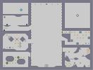 Thumbnail of the map 'Bontago blocks'