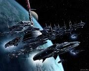 X3: Terran Conflict