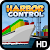 Harbor Control - HD file APK Free for PC, smart TV Download