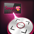 LG TV Remote APK for Ubuntu