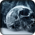 Skull Wallpapers APK for Bluestacks