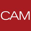 Cornell Alumni Magazine icon