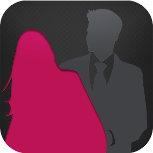 sites de rencontres gratuits en france vrai site de rencontre totalement gratuit