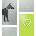 Peterest - Pet Image Gallery