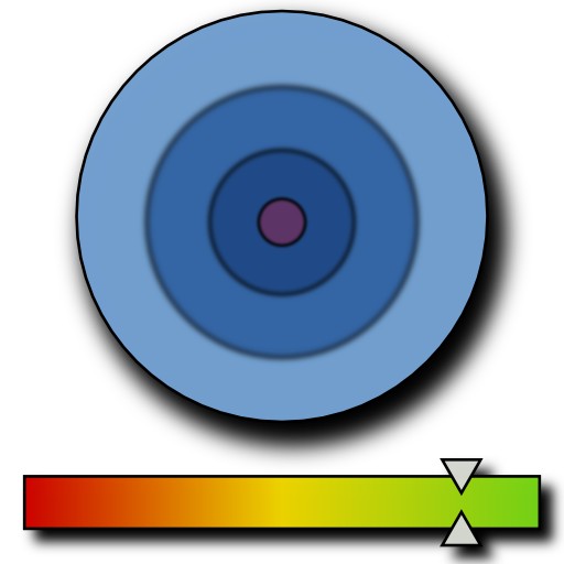 Sensor Readout 工具 App LOGO-硬是要APP