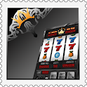 Slot King icon