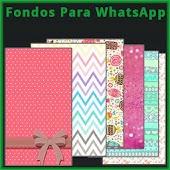 App Fondos Para WhatsApp Gratis APK for Windows Phone