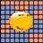 BoxMadness icon