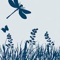 Naturbasen icon