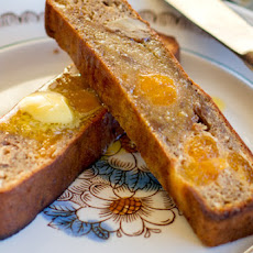 'I Can't Believe It's Paleo' Banana Bread