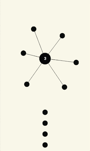 Sp - screenshot