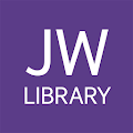 JW Library APK for Bluestacks