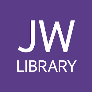 Download JW Library For PC Windows and Mac