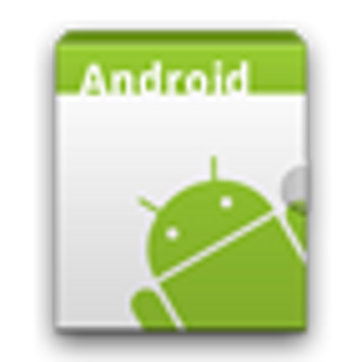 ClockCam BETA 攝影 App LOGO-APP試玩