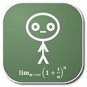 Math Challenger icon