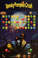 Screenshot of Bubble Shooter