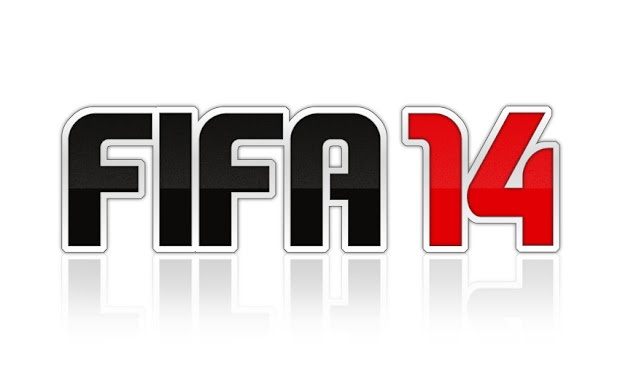 EA disappointed with FIFA 13's performance on Wii U