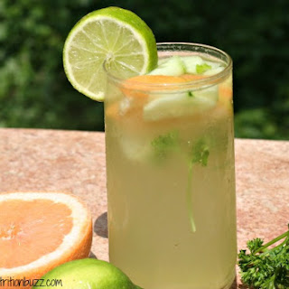 Amazing Drink That Successfully Lowers Cholesterol