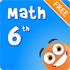 Word Problems Kumon Math Workbooks Grade 5